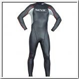 Triatlon Neoprenanzug 1,5mm