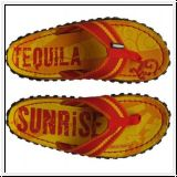 Beachers, tequila-sunrise-gr36-46